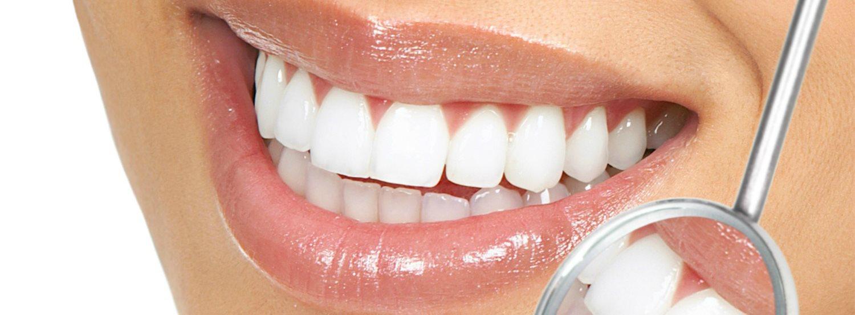 Почистить зубки не даёт 16 фотография