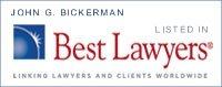 Best Lawyers John.JPEG