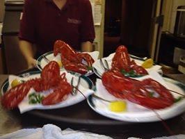 lobsters too!.jpg