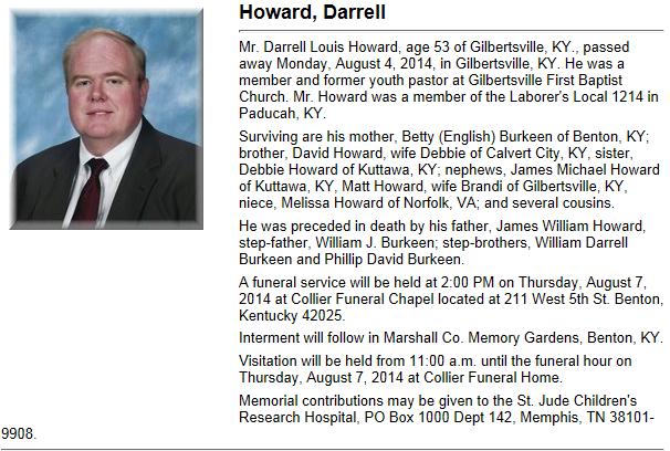 Darrell Howard - RIP.png