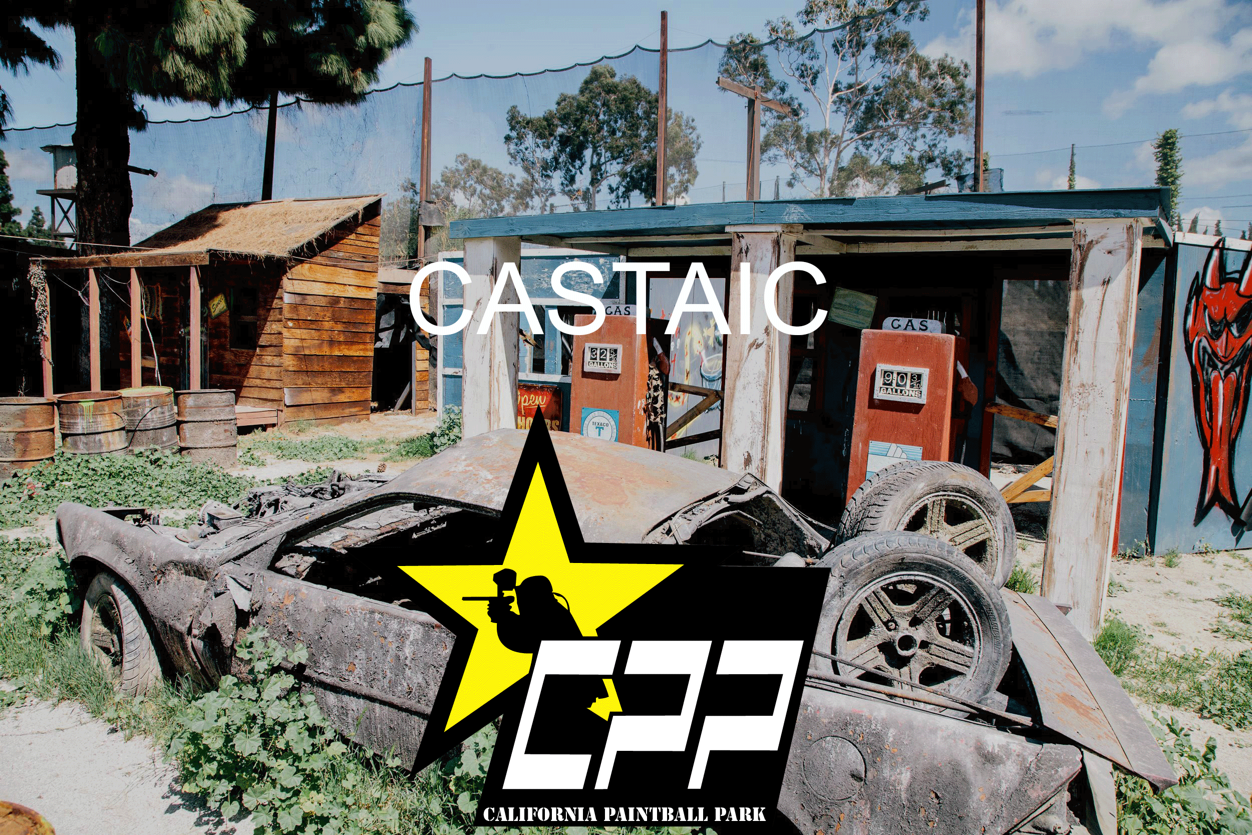 Castaic-New.png
