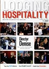 Lodging_Hospitality_Cover_2.jpg