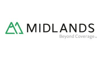 Midlands Beyond Coverage_trans.jpg