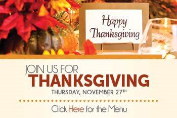 5894SRC_CORP_WebModules_vF2_Thanksgiving.jpg
