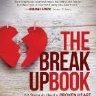 the break up.jpg