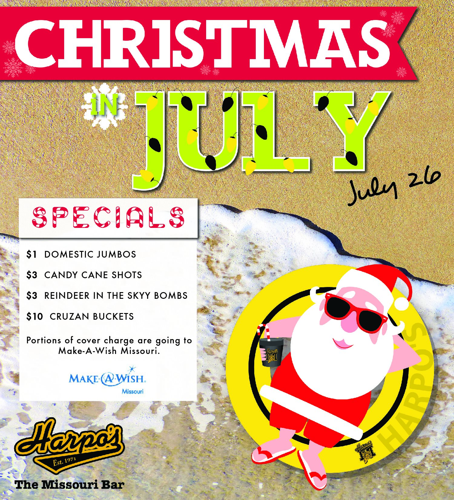 Christmas in July_Facebook-01.jpg
