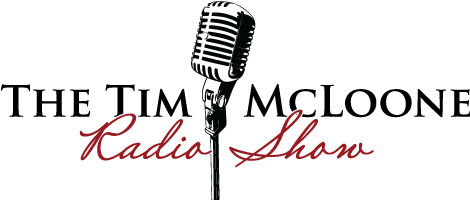 radio-show-logo-470x200.png
