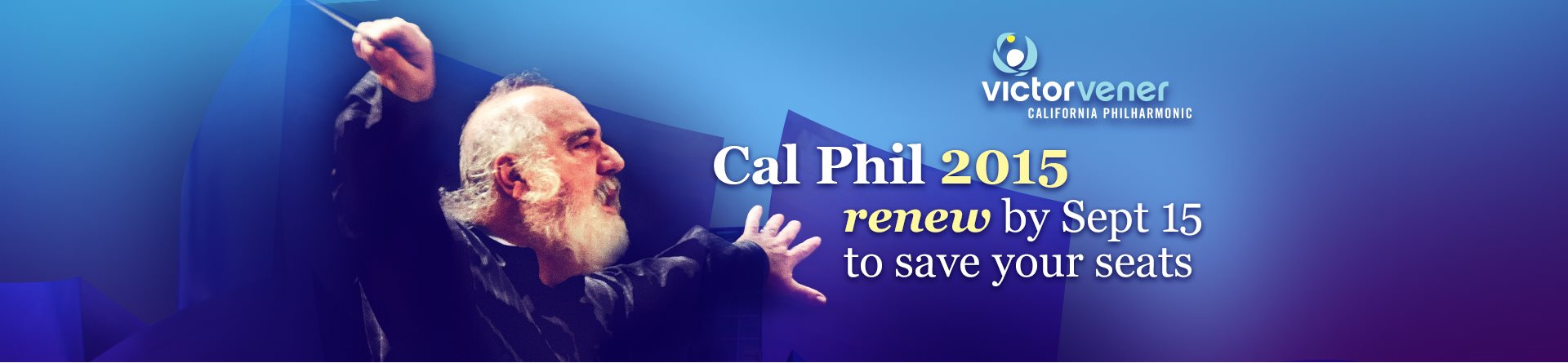 Cal-Phil_Home-header-082514.jpg