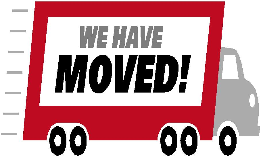 we-moved.png