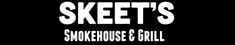Skeets.png