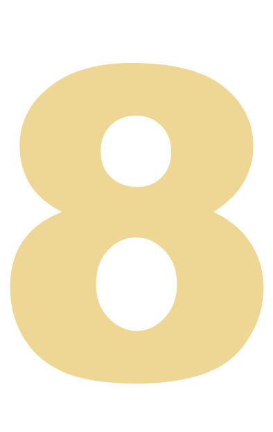 8 (4).png