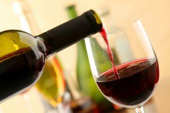 V2 Wine Bar Trattoria Menu