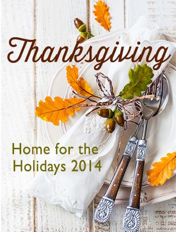thanksgiving2014.png