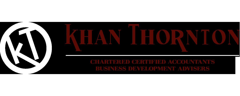 Khan Thorton Logo 09052014.png