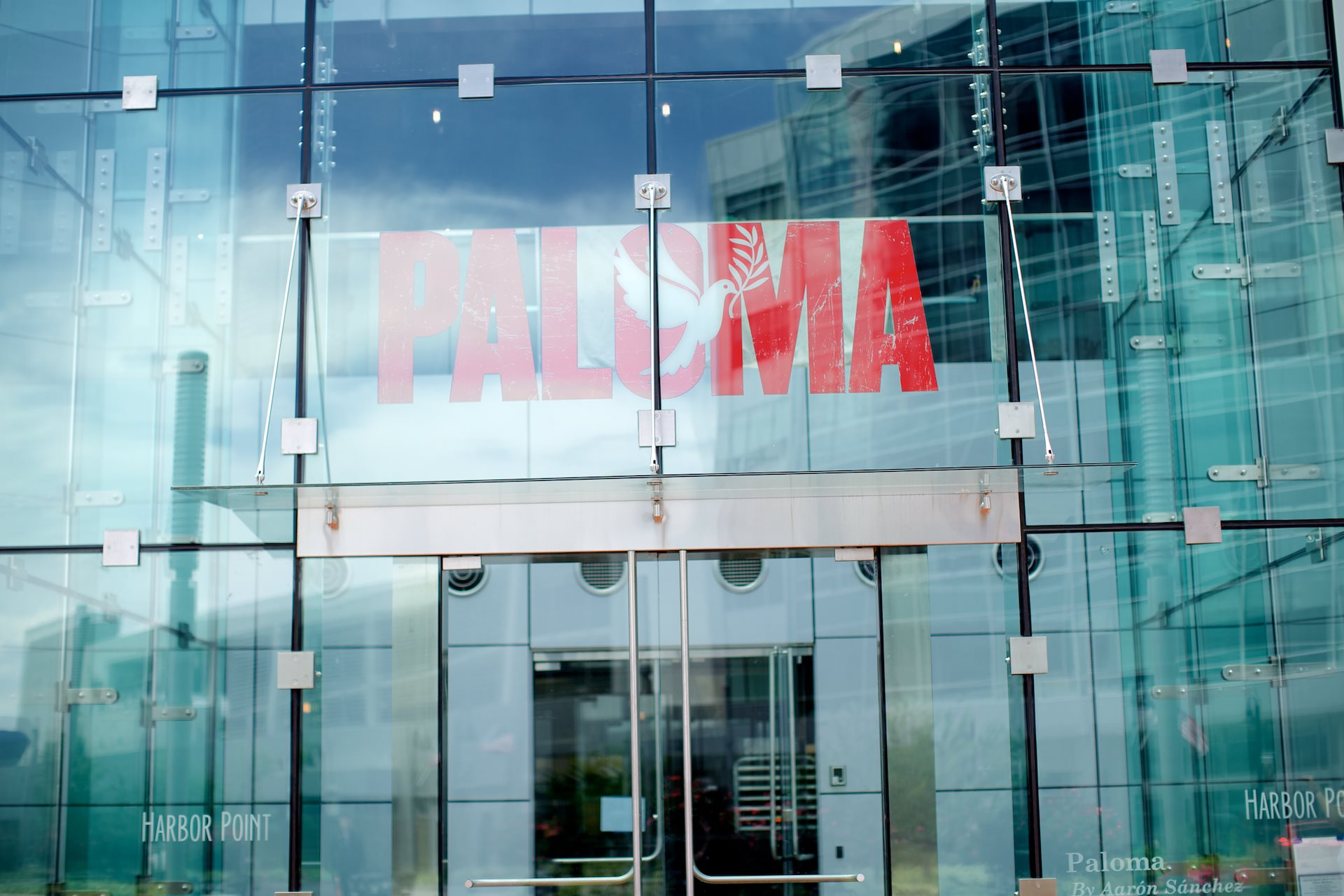 Paloma-Exterior-Horizontal.jpg