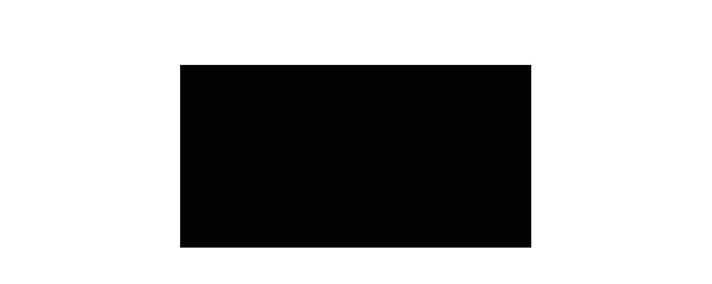 Brando's-Brand-Stamp-Black-Font.png