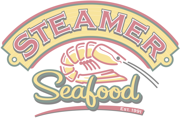 Steamer New Logo_opacity_50%.png