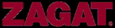 rsz_zagat_logo4.png