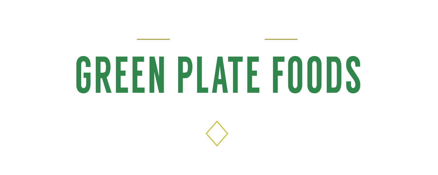 Green-Plate-Foods.png