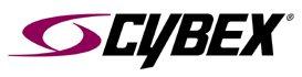 cybex-logo (1).jpg