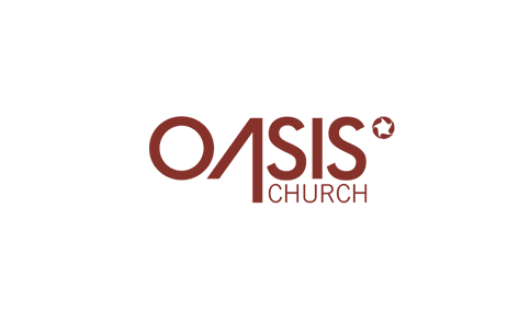 oasisq.png