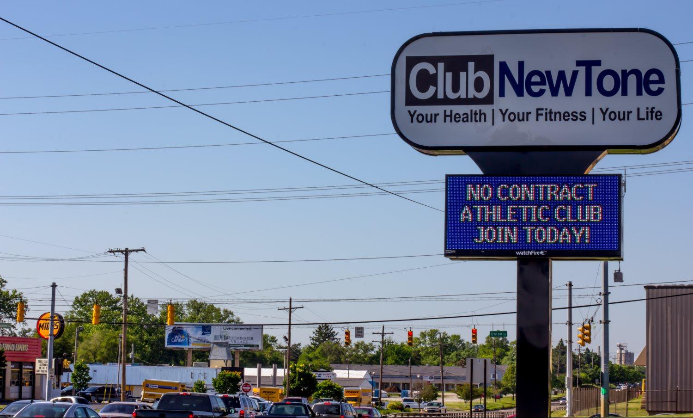 Club NewTone (28 of 29).JPG