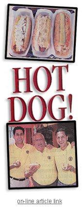 media_hotdog_108.jpg