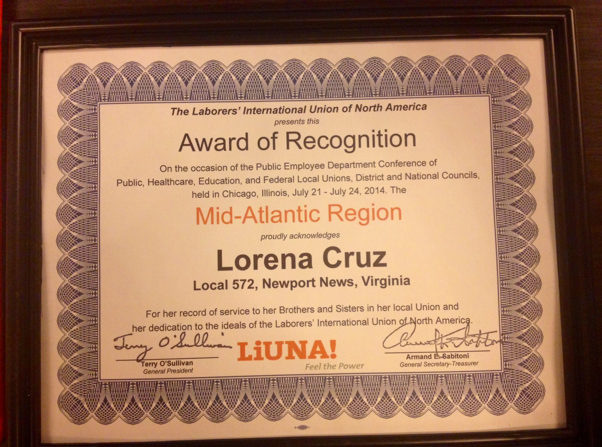 Lorena rep award.jpeg