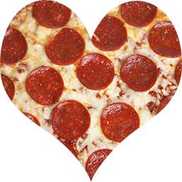 Pizza-Heart.png