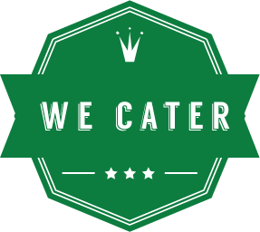 we_cater.png