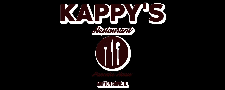 kappy-transparent.png