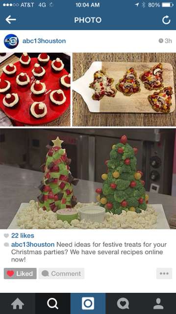 ABC Healthy Holiday 2014 INSTA.PNG