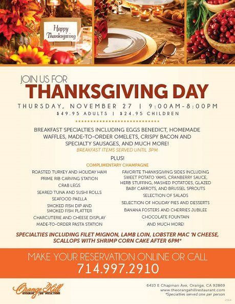 5652SRC_ORAN_Thanksgiving_Flyer_vF_Web blog resize.jpg