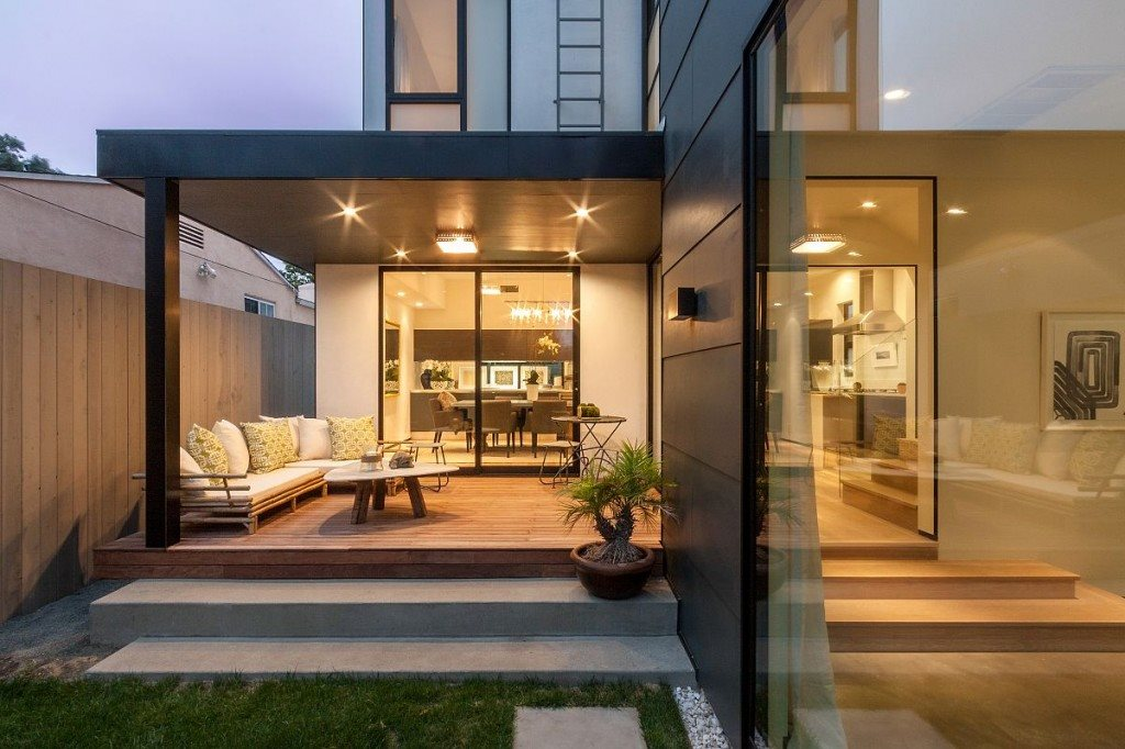 3450Redwood-livingroom-1024x682.jpg
