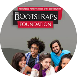 Bootstraps.png