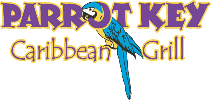 Parrot-key FINAL LOGO.png