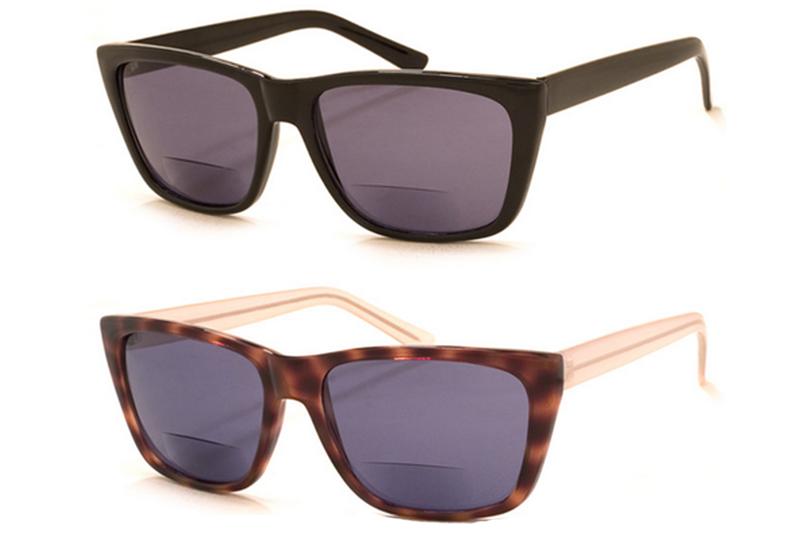 sun-eyewear.png