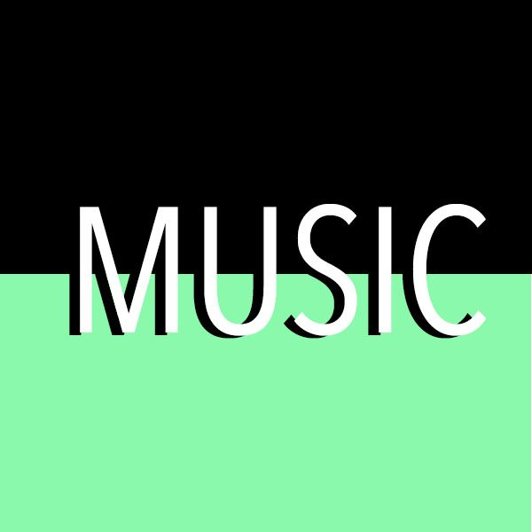 jam-music.jpg