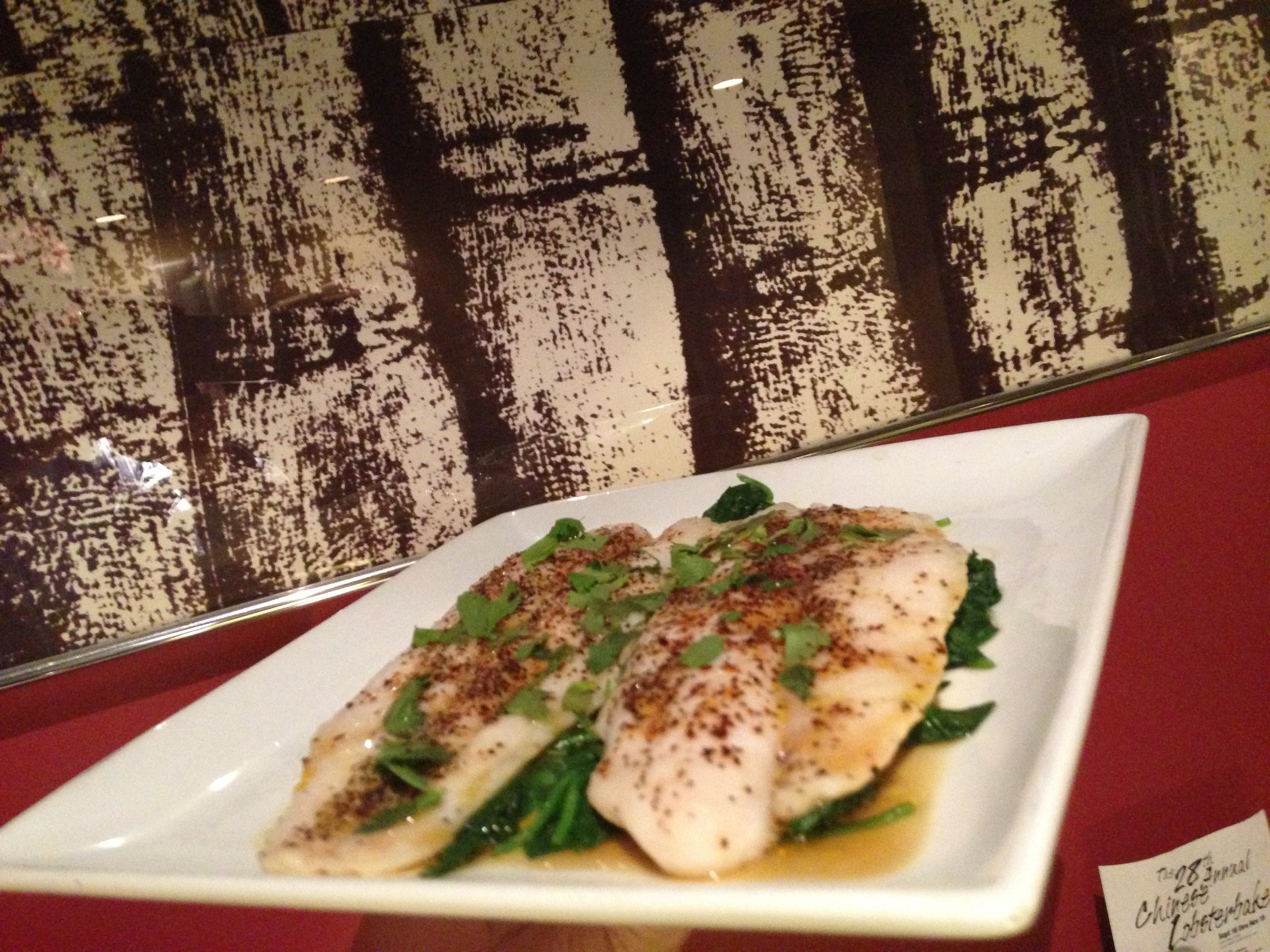 Broiled Scrod with Spinach.jpg