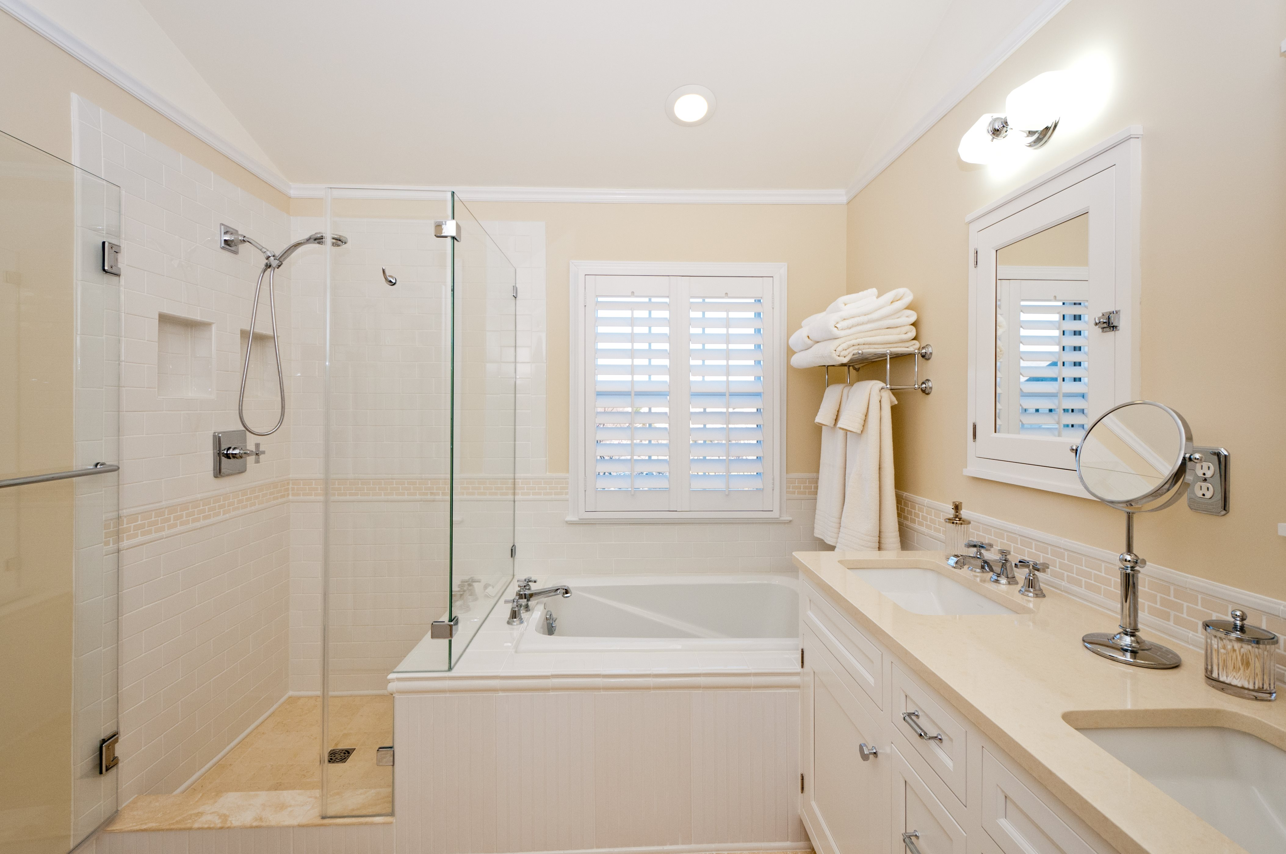 Bathtubs16.jpg