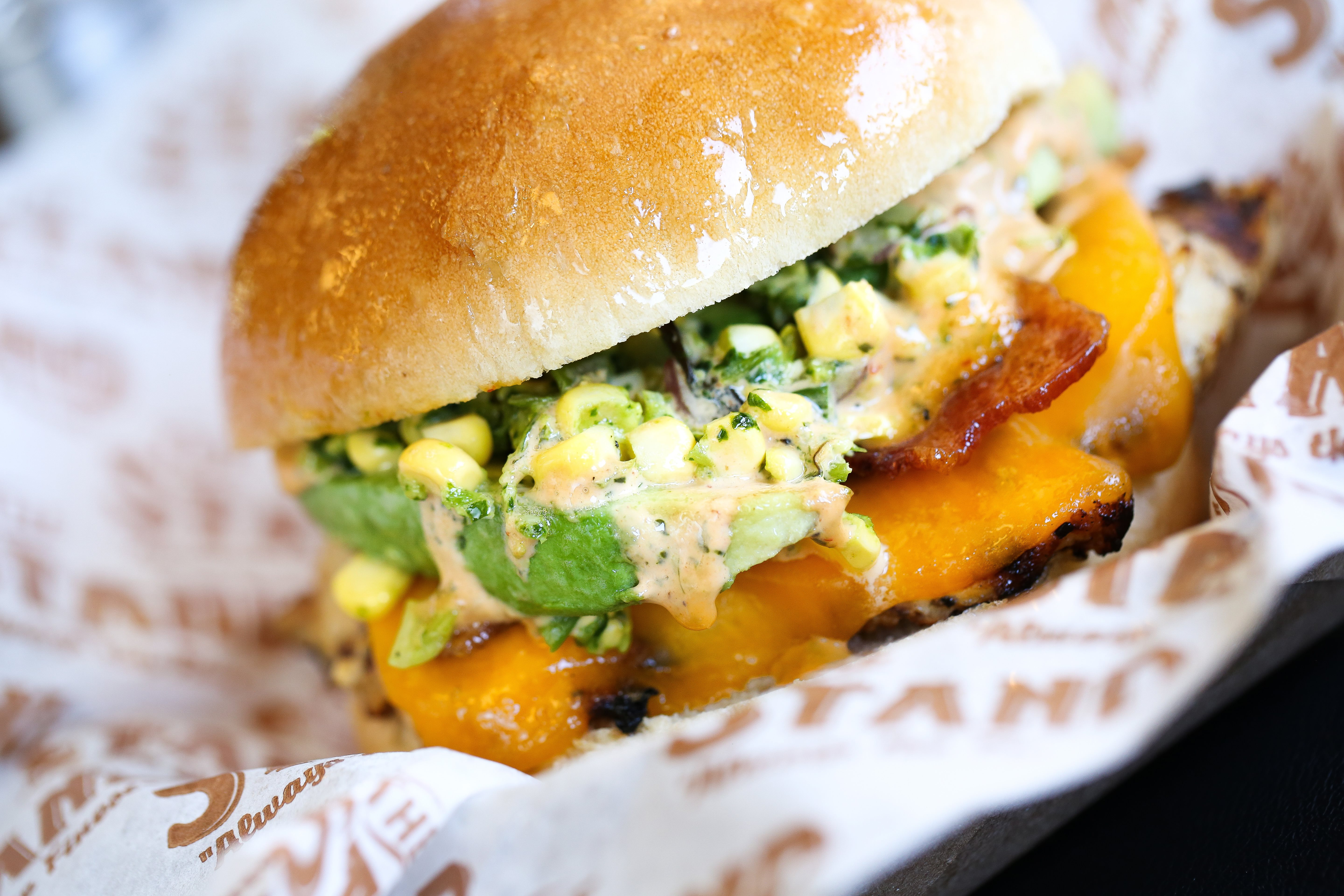 South-West-Chicken-Sandwich_The-Stand_m1.jpg