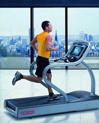startrac-treadmill-2.jpg