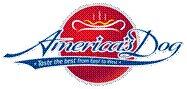 americas-dog-logo.jpg