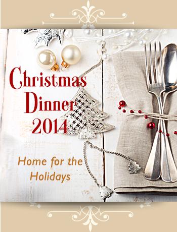 ChristmasDinner2014.png