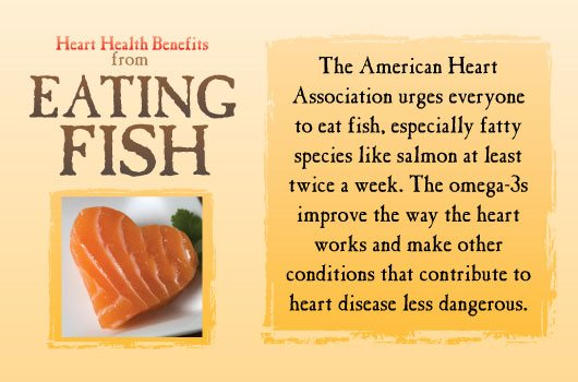 heart_healthy.jpg