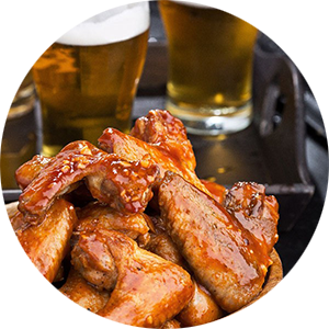 Wings & Beer.png