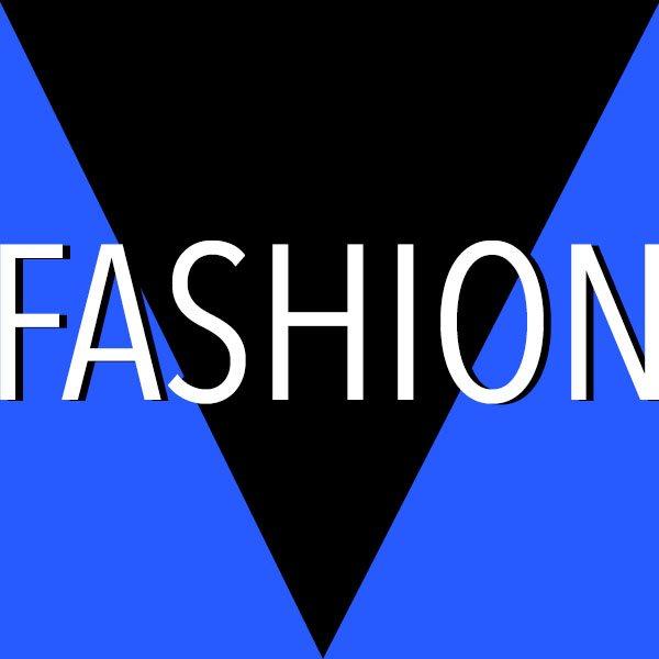 jam-fashion.jpg