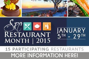 5918SRC_CORP_RestaurantWeek_WebMod_350x233_vF.jpg