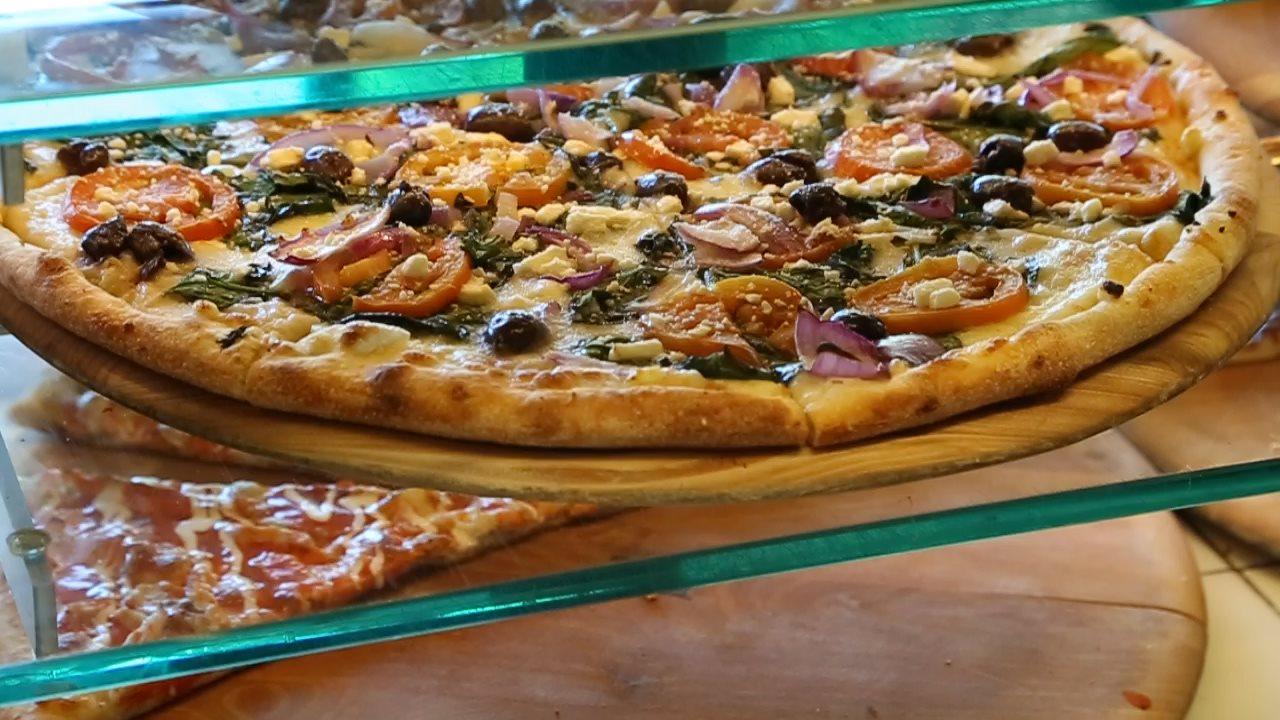 Pizza on Pearl_FSVB_home