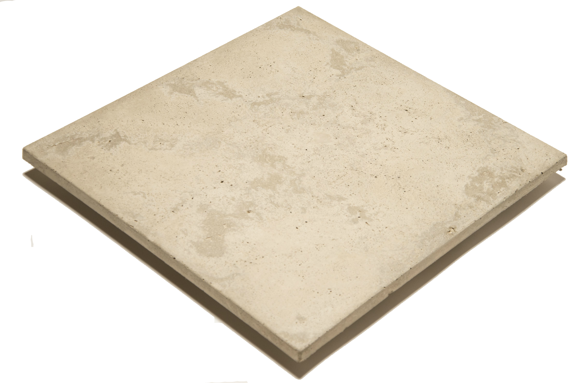 integrastone tile transparent.png